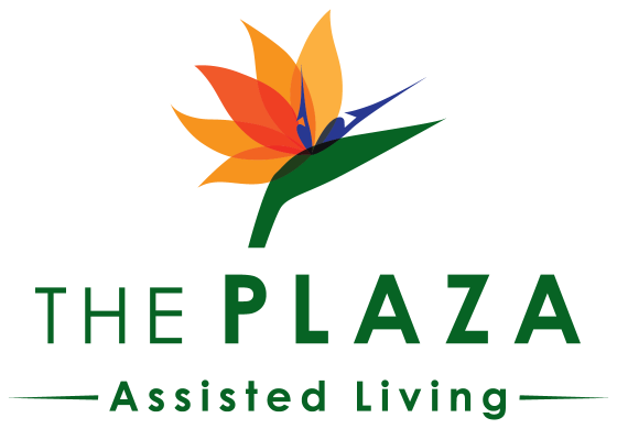 Plaza Assisted Living