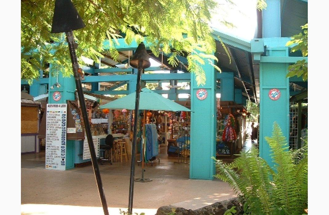 Kihei Kalama Village Mw Group Ltd Honolulu Hawaii