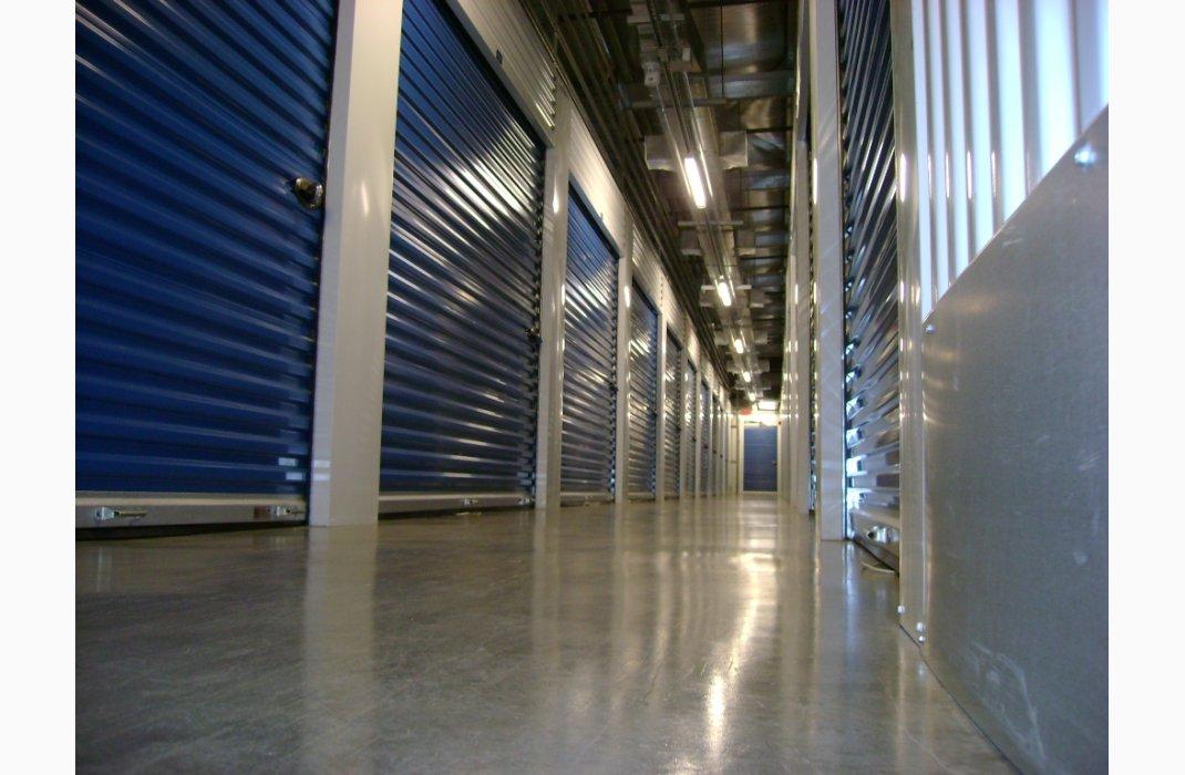 Hawai I Self Storage Kaimuki Mw Group Ltd Honolulu Hawaii Real Estate Development