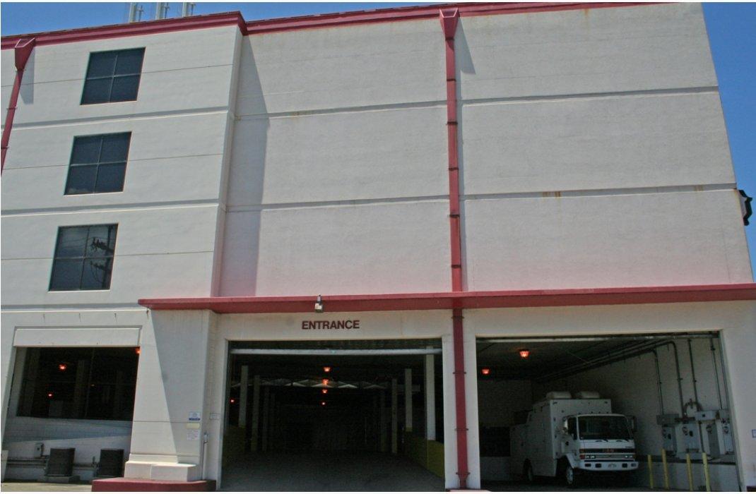 Hawai I Self Storage Salt Lake Mw Group Ltd