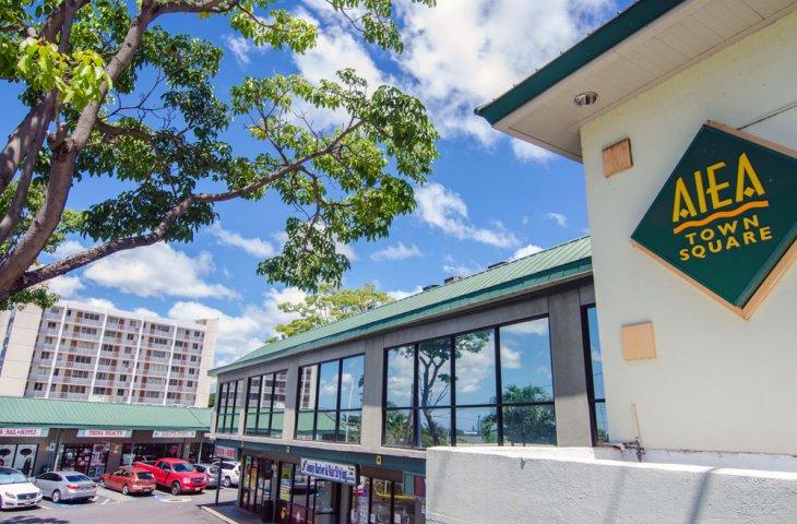 Property Portfolio Mw Group Ltd Honolulu Hawaii